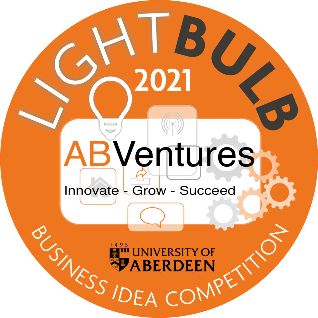 Lightbulb2021 Round 1